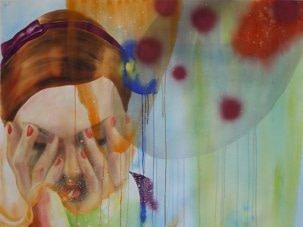 Barbara Kimmel - Portfolio 2009